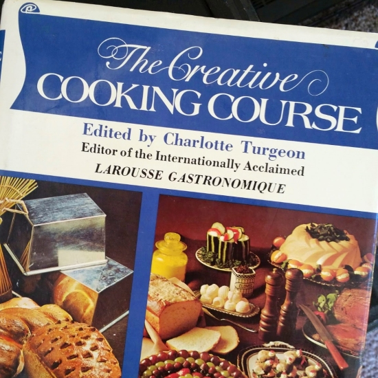 creative_cooking