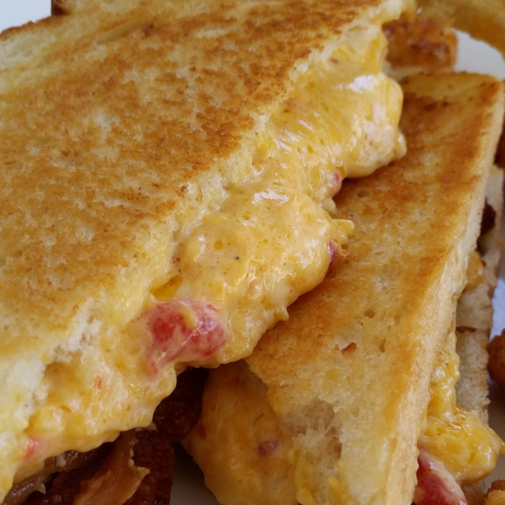 pimento_grilled_cheese