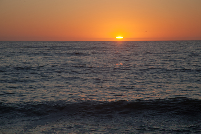 sunset_wrights-beach_california