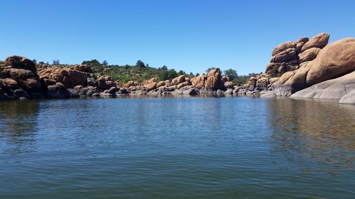 watson-lake